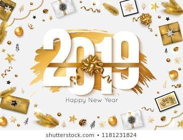2019-happy-new-year-background-260nw-1181231824.jpg