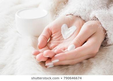 beautiful-groomed-womans-hands-cream-260nw-790646674.jpg