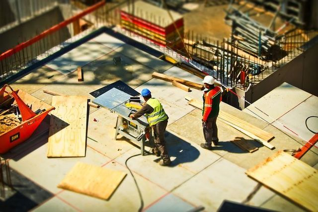 construction-1510561__480.jpg