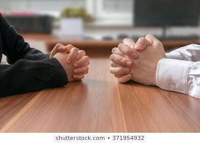 interview-dialogue-between-politicians-negotiation-260nw-371954932.jpg