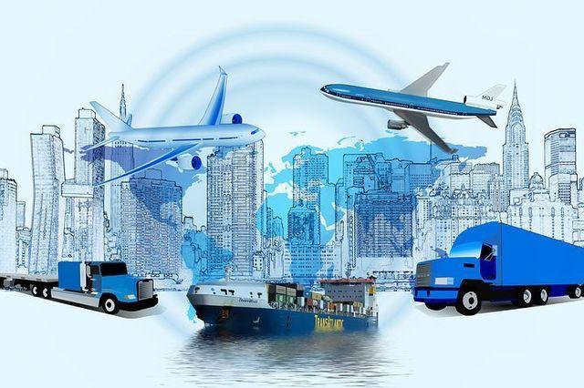 logistics-3125136__480.jpg