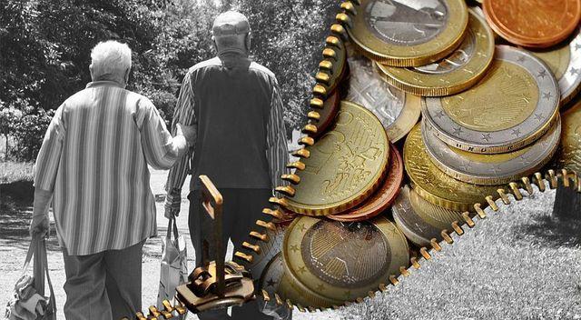 old-people-1553348__480.jpg