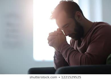 religious-young-man-praying-god-260nw-1221529525.jpg