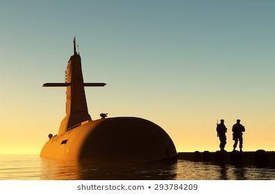 submarine-against-evening-sky-260nw-293784209.jpg